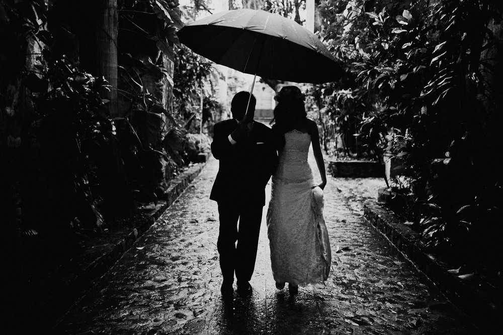 643A2024-Editaralfonso_flores_destination_wedding_photographer_San_gabriel_de_las_palmas.jpg