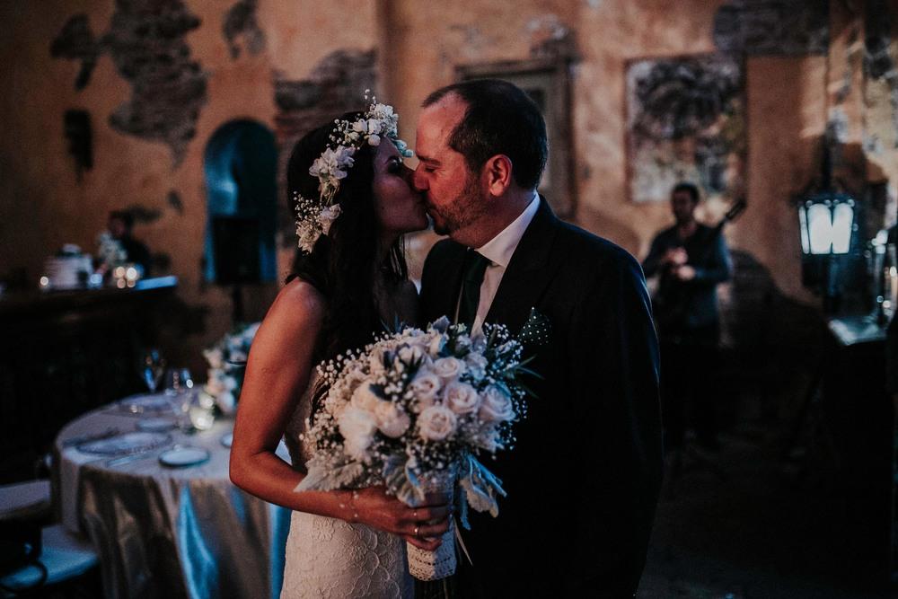 643A2202-Editaralfonso_flores_destination_wedding_photographer_San_gabriel_de_las_palmas.jpg