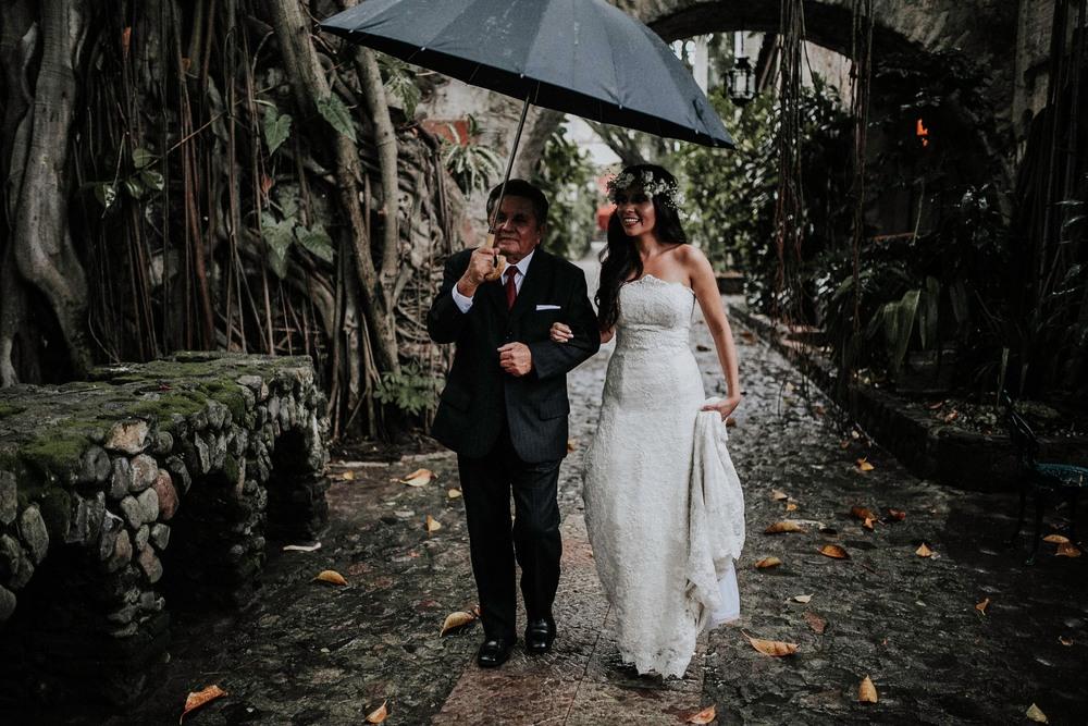 643A2033-Editaralfonso_flores_destination_wedding_photographer_San_gabriel_de_las_palmas.jpg