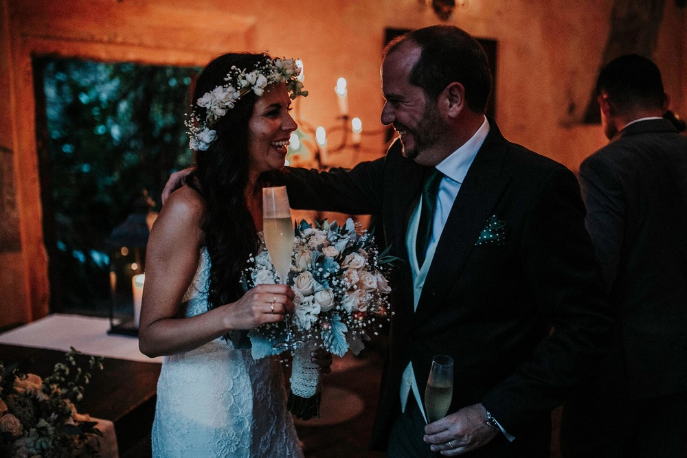 643A2243-Editaralfonso_flores_destination_wedding_photographer_San_gabriel_de_las_palmas.jpg