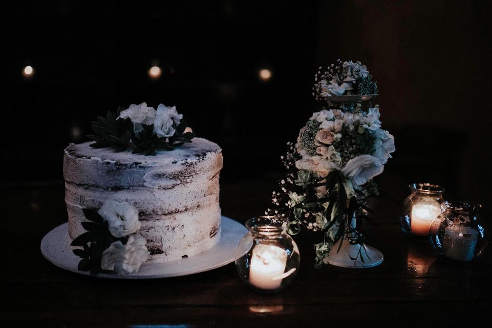 643A2251-Editaralfonso_flores_destination_wedding_photographer_San_gabriel_de_las_palmas.jpg