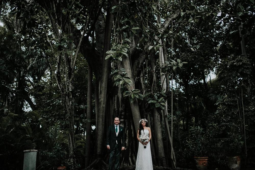 643A2295-Editaralfonso_flores_destination_wedding_photographer_San_gabriel_de_las_palmas.jpg