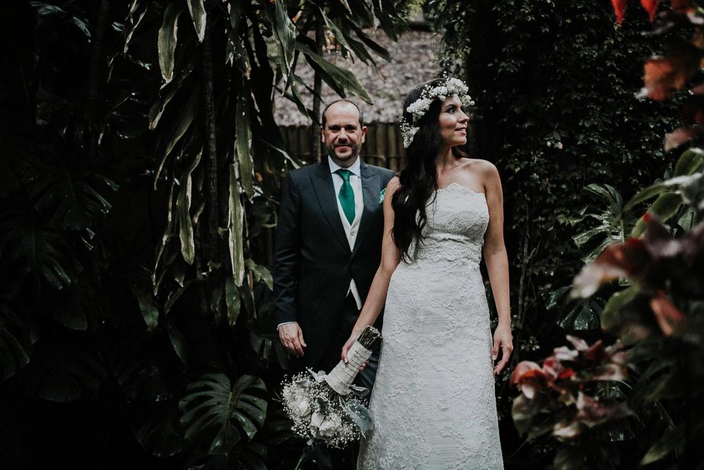643A2342-Editaralfonso_flores_destination_wedding_photographer_San_gabriel_de_las_palmas.jpg