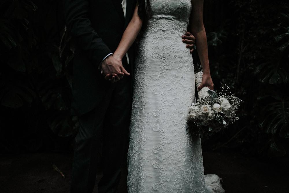643A2369-Editaralfonso_flores_destination_wedding_photographer_San_gabriel_de_las_palmas.jpg