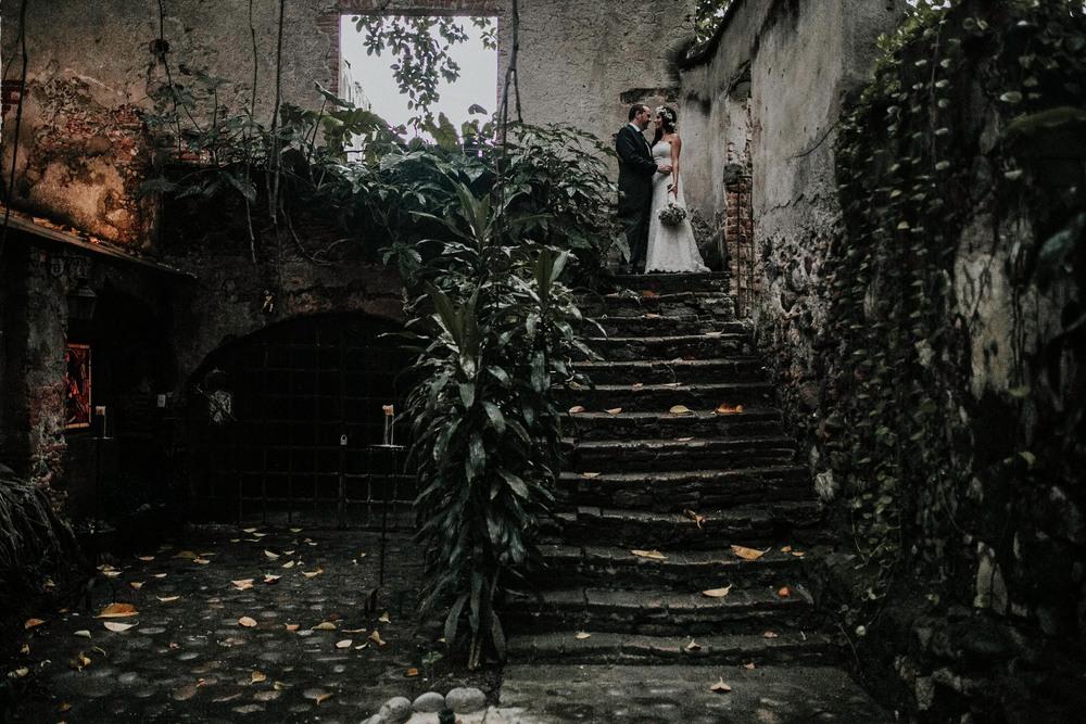 643A2432-Editaralfonso_flores_destination_wedding_photographer_San_gabriel_de_las_palmas.jpg