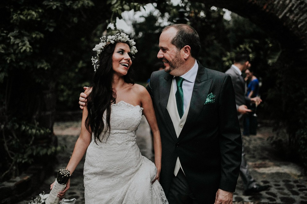 643A2452-Editaralfonso_flores_destination_wedding_photographer_San_gabriel_de_las_palmas.jpg
