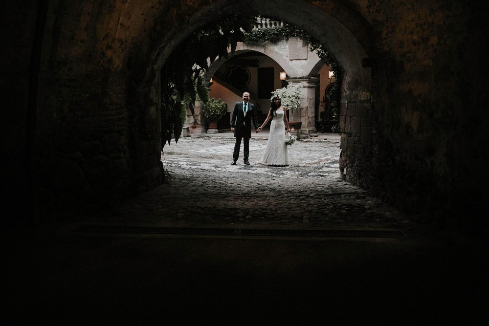 643A2470-Editaralfonso_flores_destination_wedding_photographer_San_gabriel_de_las_palmas.jpg
