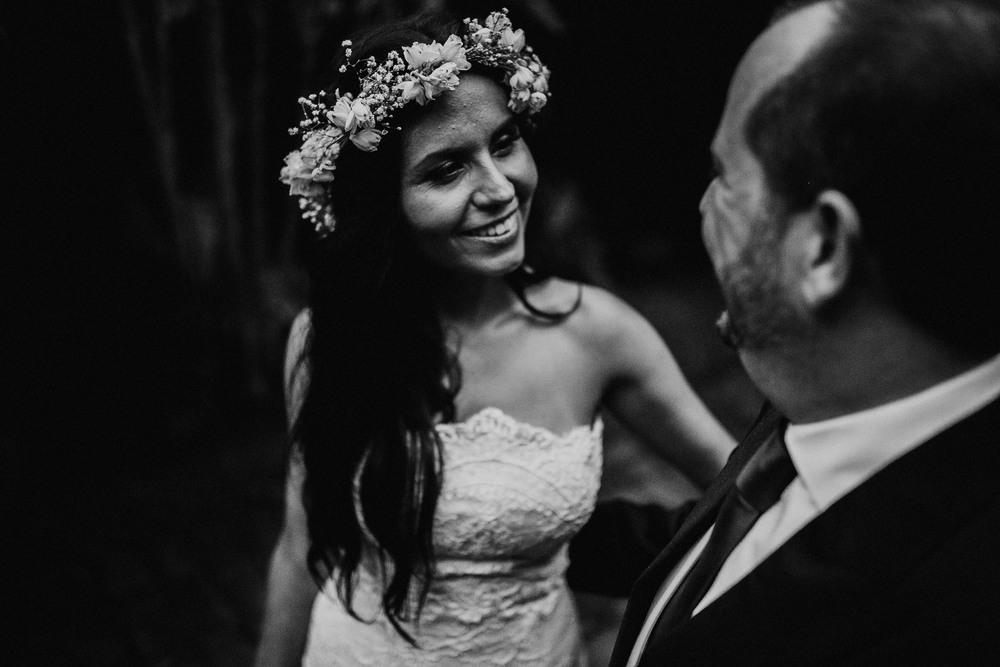 643A2501-Editaralfonso_flores_destination_wedding_photographer_San_gabriel_de_las_palmas.jpg