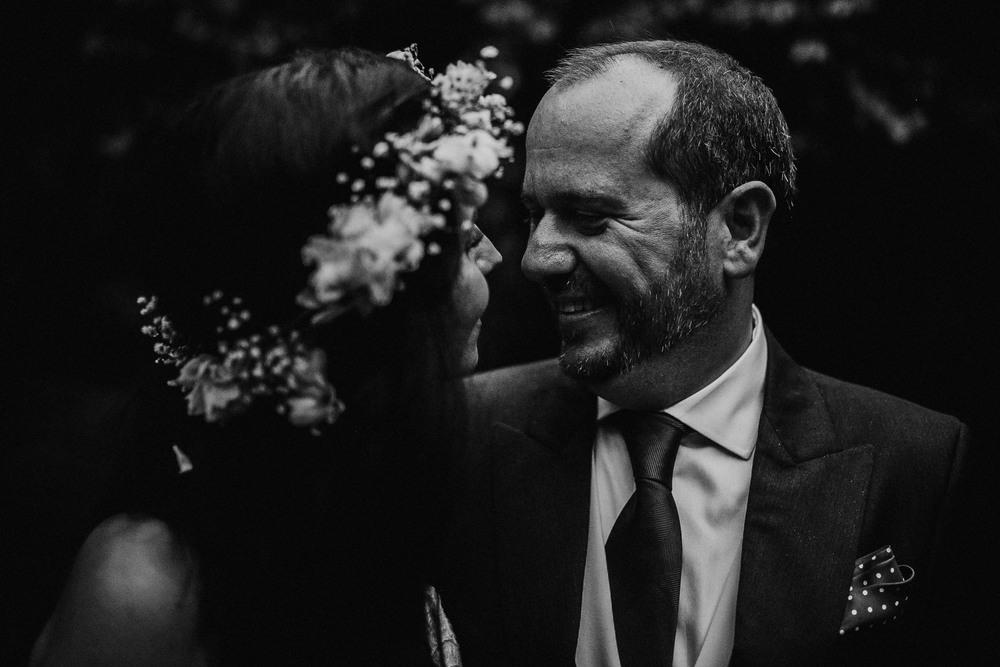 643A2503-Editaralfonso_flores_destination_wedding_photographer_San_gabriel_de_las_palmas.jpg