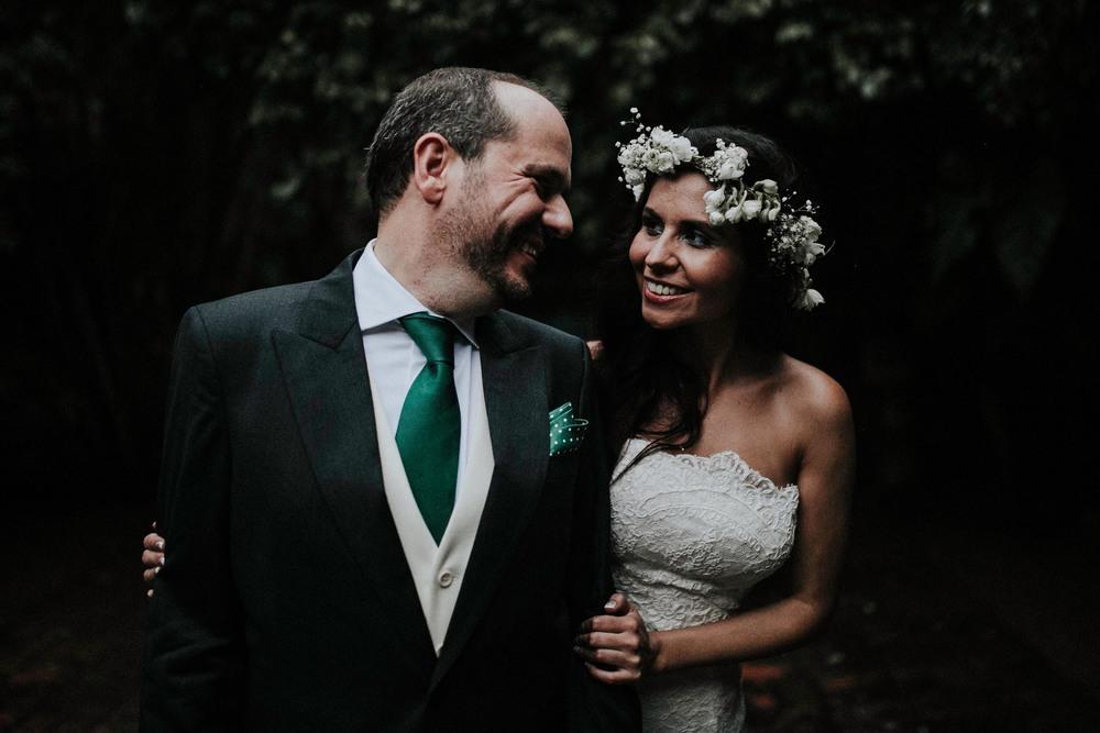 643A2529-Editaralfonso_flores_destination_wedding_photographer_San_gabriel_de_las_palmas.jpg