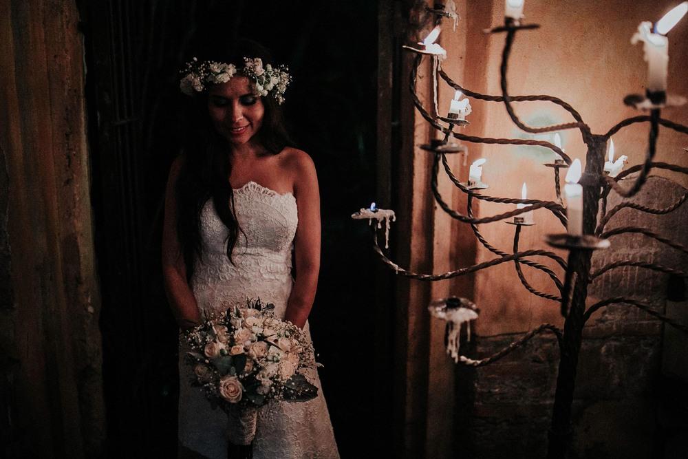 643A2590-Editaralfonso_flores_destination_wedding_photographer_San_gabriel_de_las_palmas.jpg