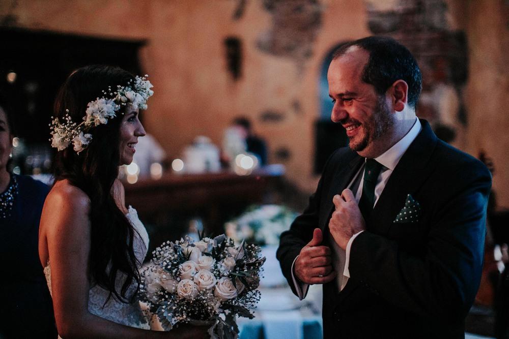 DJ8A9005-Editaralfonso_flores_destination_wedding_photographer_San_gabriel_de_las_palmas.jpg