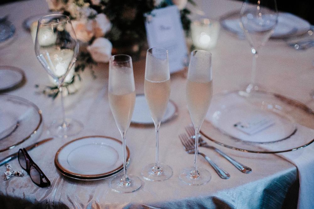 DJ8A9067-Editaralfonso_flores_destination_wedding_photographer_San_gabriel_de_las_palmas.jpg