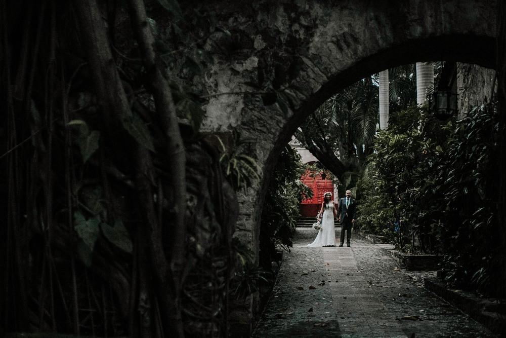 DJ8A9124-Editaralfonso_flores_destination_wedding_photographer_San_gabriel_de_las_palmas.jpg