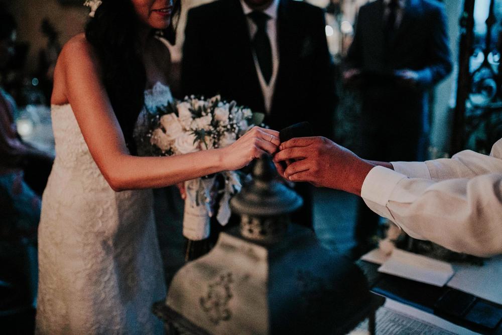 643A2106-Editaralfonso_flores_destination_wedding_photographer_San_gabriel_de_las_palmas.jpg