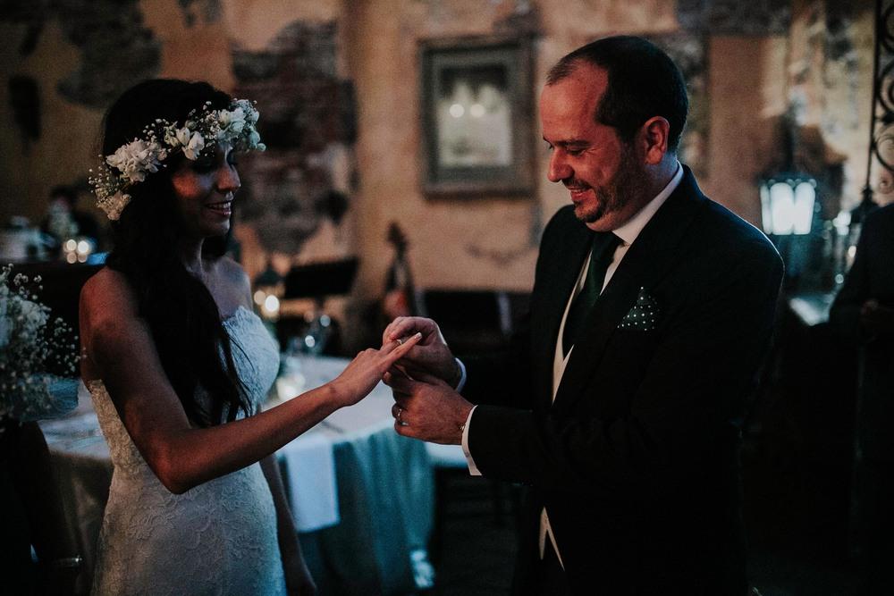 643A2124-Editaralfonso_flores_destination_wedding_photographer_San_gabriel_de_las_palmas.jpg