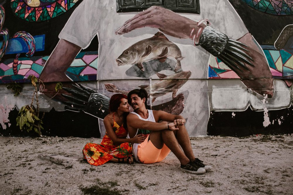AF020446-Editar-3alfonso_flores_destination_wedding_photographer_Holbox.jpg