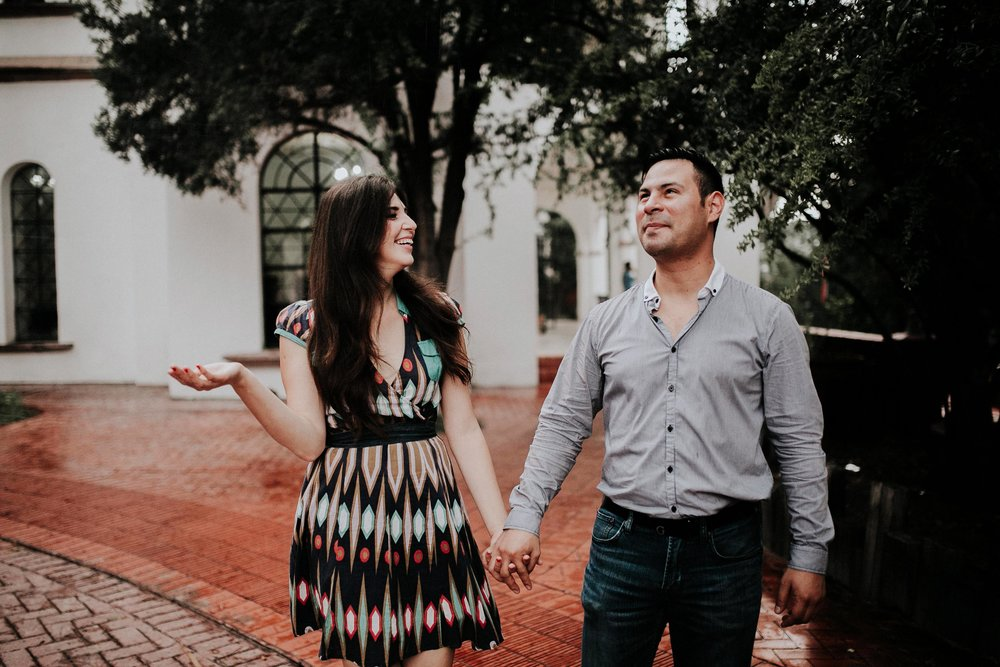 alfonso_flores_destination_wedding_photographer_Coahuila_saltillo_mexico_df6.jpg