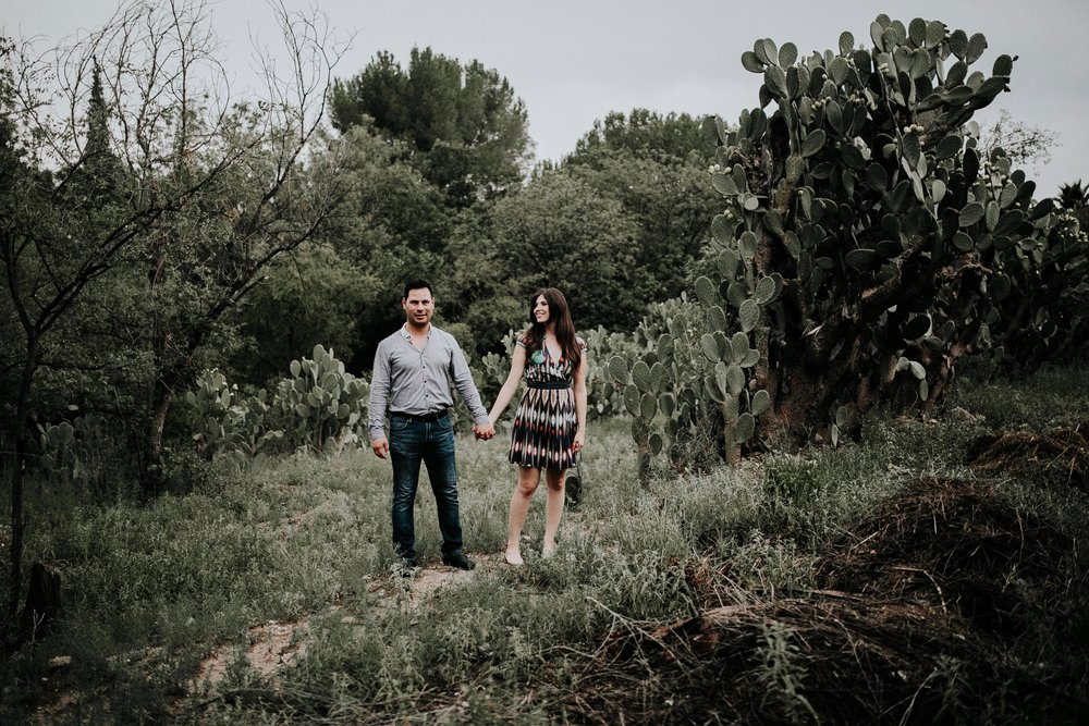 alfonso_flores_destination_wedding_photographer_Coahuila_saltillo_mexico_df11.jpg
