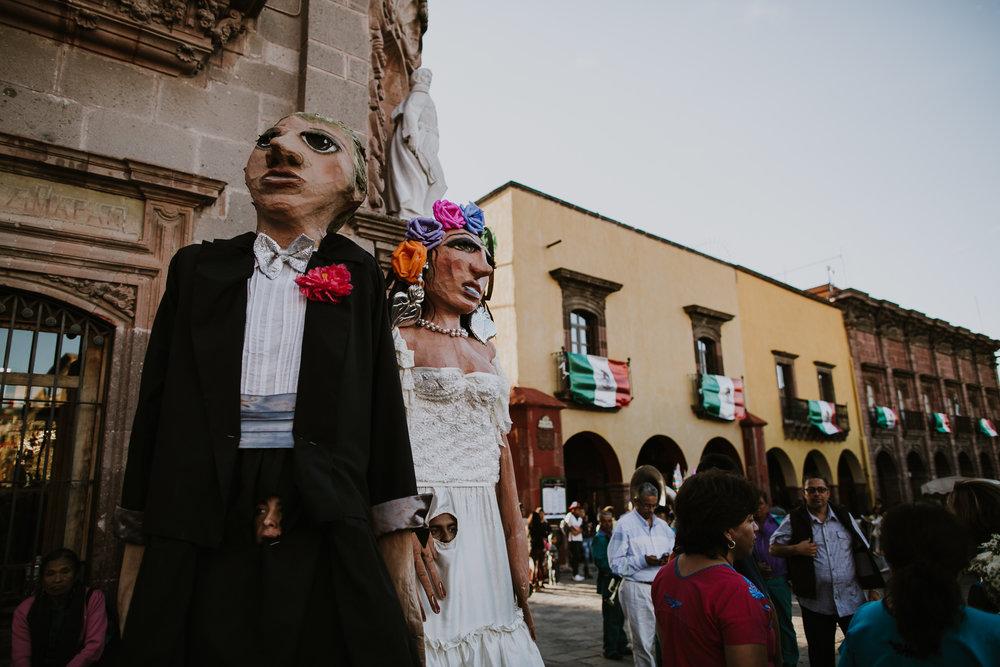 alfonso_flores_destination_wedding_photography_san_miguel_de_allende_casa_chorro-5.jpg
