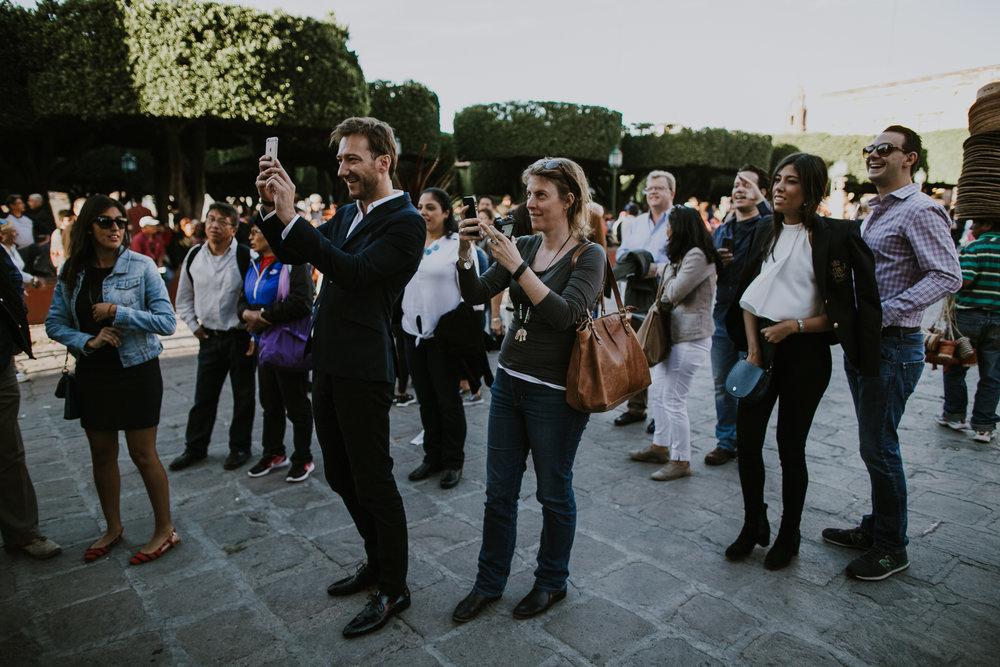 alfonso_flores_destination_wedding_photography_san_miguel_de_allende_casa_chorro-6.jpg
