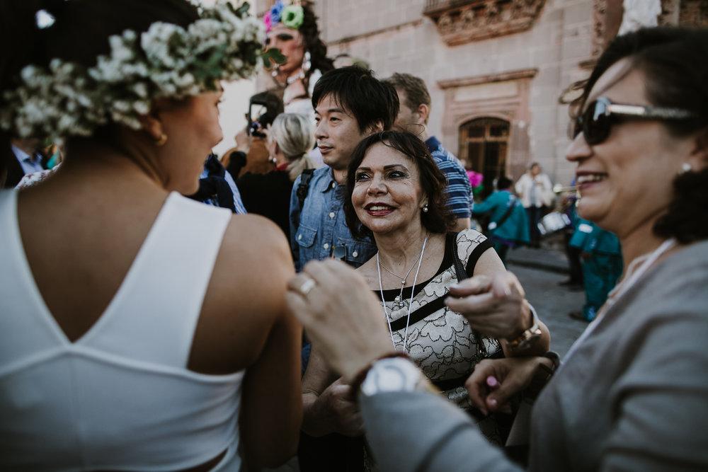 alfonso_flores_destination_wedding_photography_san_miguel_de_allende_casa_chorro-9.jpg