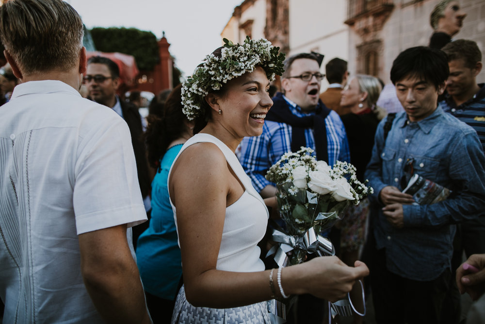 alfonso_flores_destination_wedding_photography_san_miguel_de_allende_casa_chorro-10.jpg