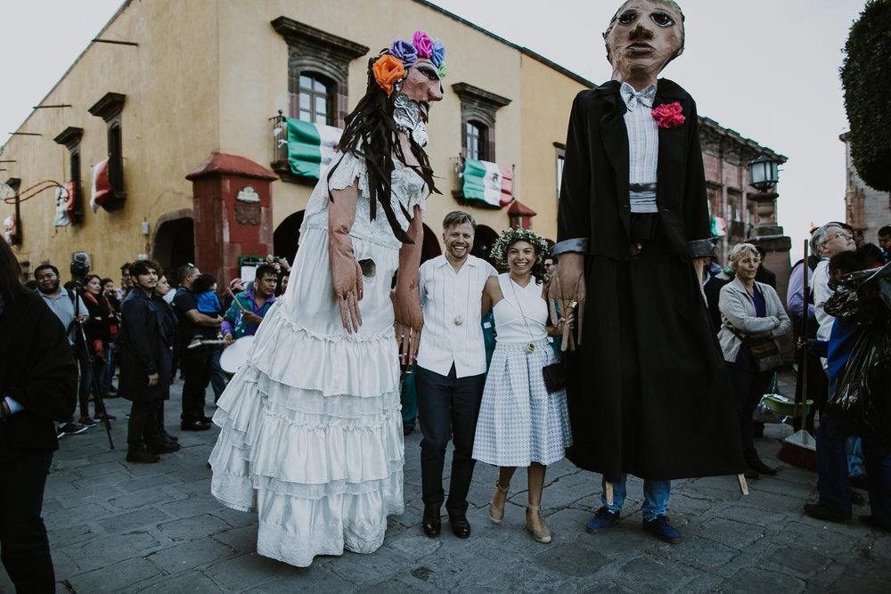 alfonso_flores_destination_wedding_photography_san_miguel_de_allende_casa_chorro-25.jpg