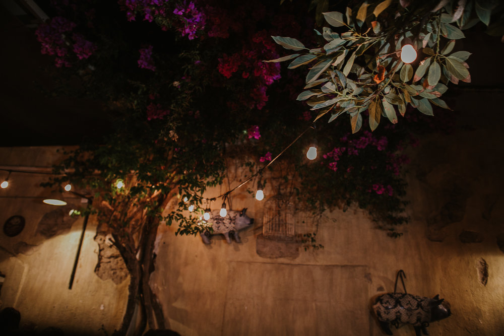 alfonso_flores_destination_wedding_photography_san_miguel_de_allende_casa_chorro-36.jpg