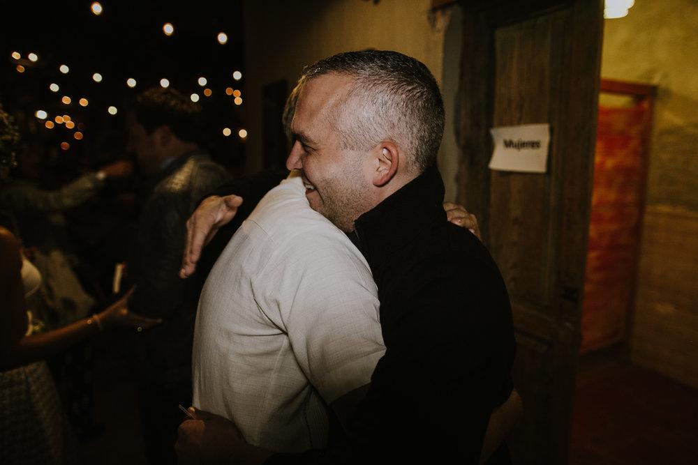 alfonso_flores_destination_wedding_photography_san_miguel_de_allende_casa_chorro-45.jpg