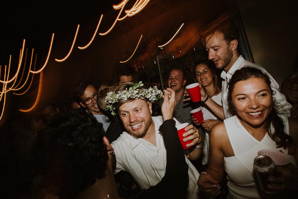 alfonso_flores_destination_wedding_photography_san_miguel_de_allende_casa_chorro-69.jpg