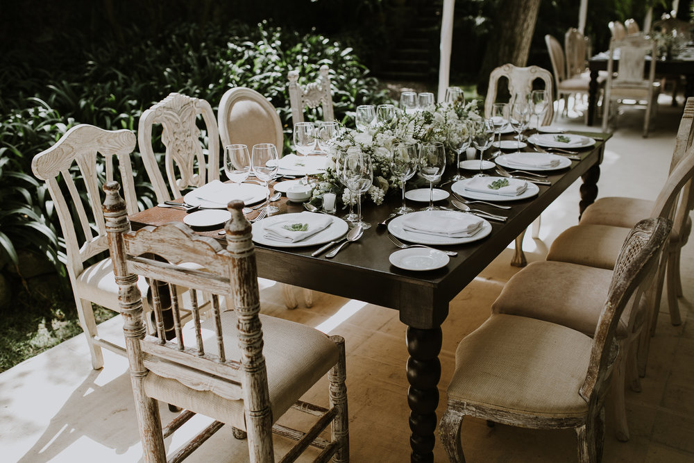 alfonso_flores_destination_wedding_photography_san_miguel_de_allende_casa_chorro-19.jpg