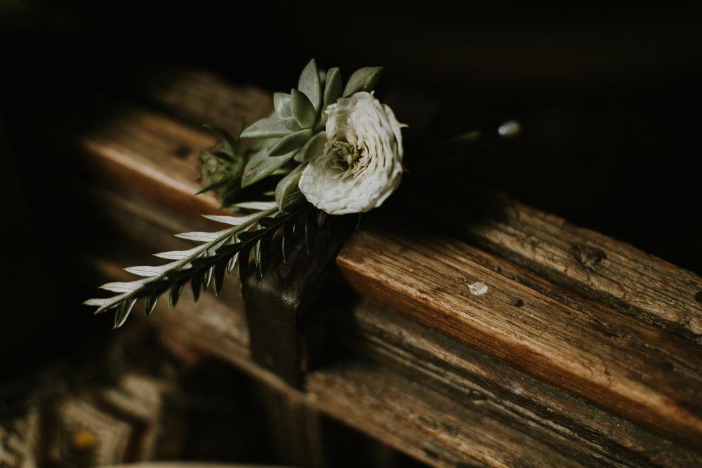 alfonso_flores_destination_wedding_photography_san_miguel_de_allende_casa_chorro-20.jpg