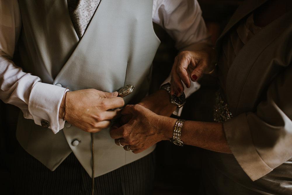 alfonso_flores_destination_wedding_photography_san_miguel_de_allende_casa_chorro-40.jpg