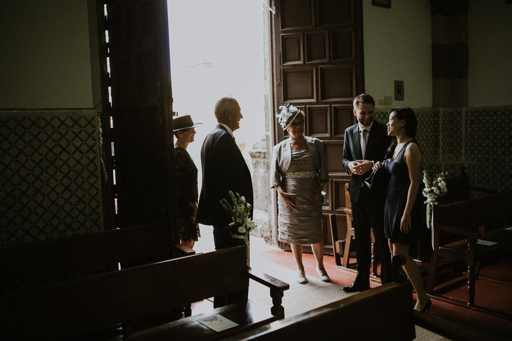 alfonso_flores_destination_wedding_photography_san_miguel_de_allende_casa_chorro-44.jpg