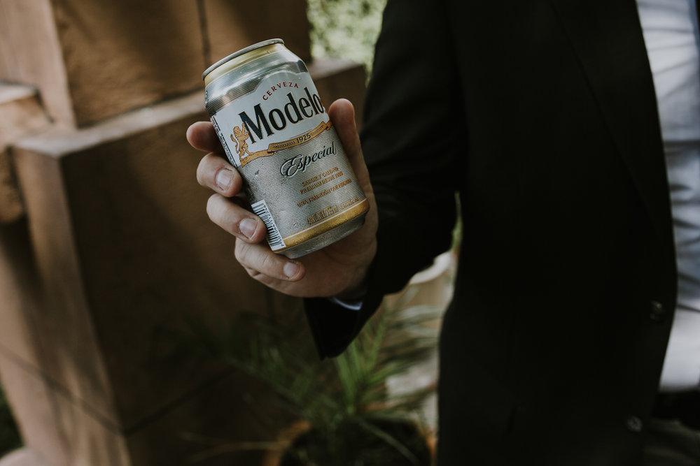 alfonso_flores_destination_wedding_photography_san_miguel_de_allende_casa_chorro-47.jpg