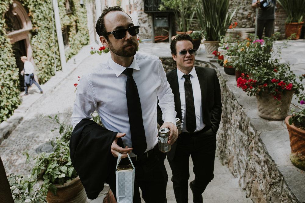 alfonso_flores_destination_wedding_photography_san_miguel_de_allende_casa_chorro-46.jpg
