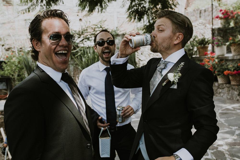 alfonso_flores_destination_wedding_photography_san_miguel_de_allende_casa_chorro-48.jpg