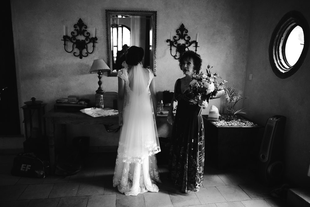 alfonso_flores_destination_wedding_photography_san_miguel_de_allende_casa_chorro-49.jpg