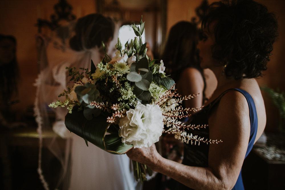 alfonso_flores_destination_wedding_photography_san_miguel_de_allende_casa_chorro-50.jpg