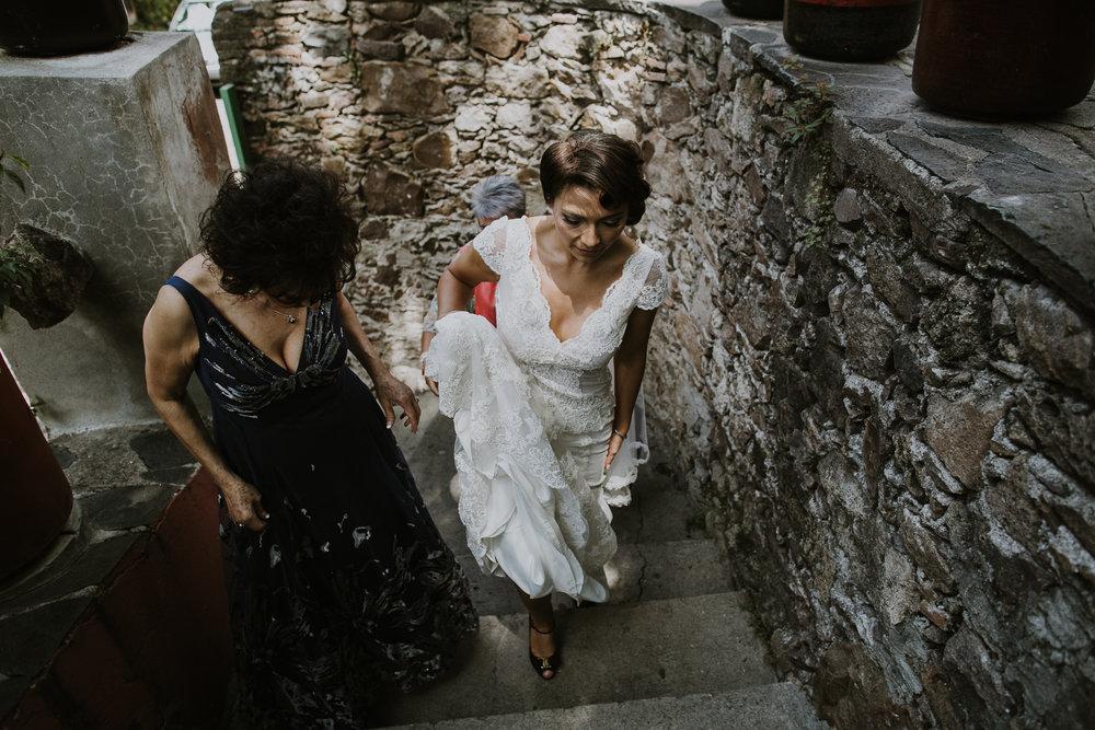 alfonso_flores_destination_wedding_photography_san_miguel_de_allende_casa_chorro-52.jpg