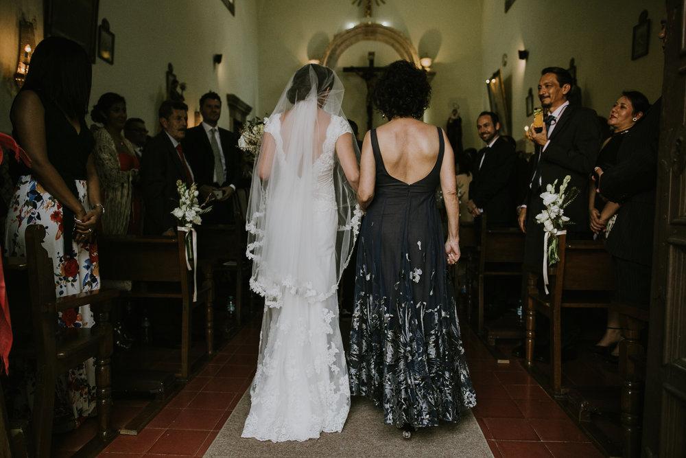 alfonso_flores_destination_wedding_photography_san_miguel_de_allende_casa_chorro-57.jpg