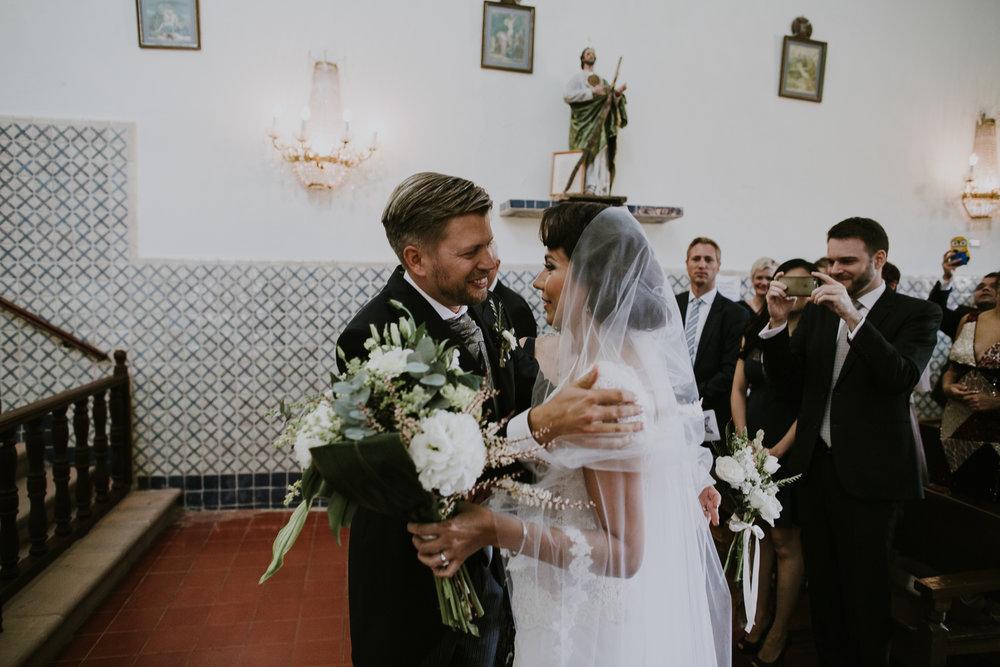 alfonso_flores_destination_wedding_photography_san_miguel_de_allende_casa_chorro-59.jpg