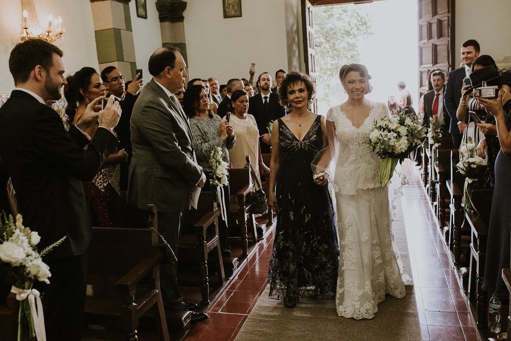 alfonso_flores_destination_wedding_photography_san_miguel_de_allende_casa_chorro-58.jpg