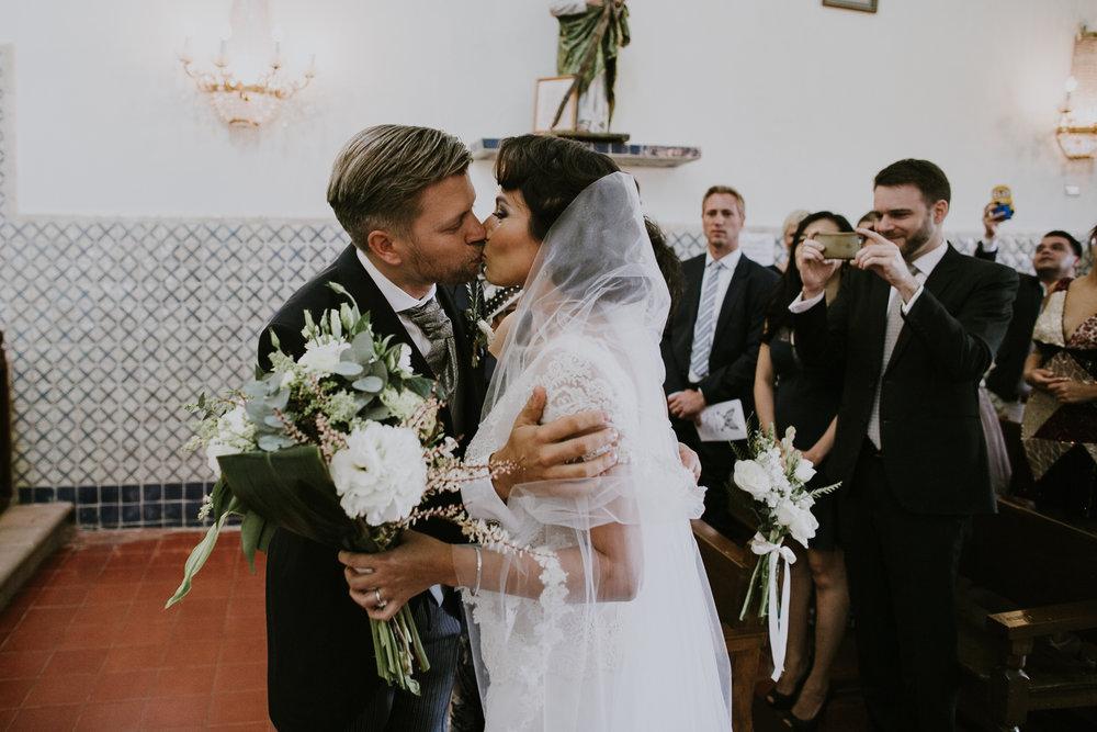 alfonso_flores_destination_wedding_photography_san_miguel_de_allende_casa_chorro-60.jpg