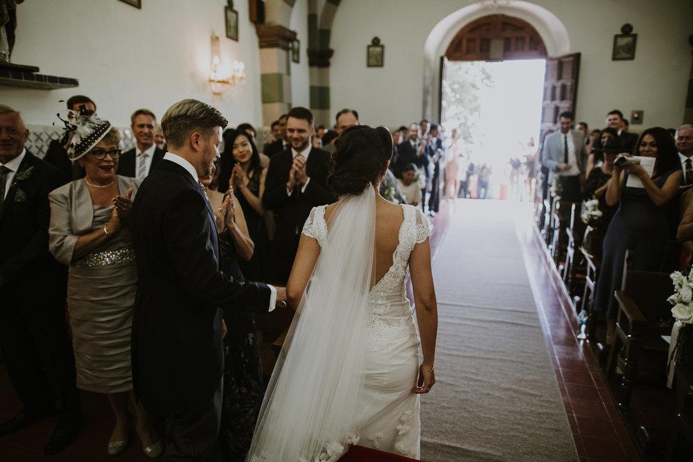 alfonso_flores_destination_wedding_photography_san_miguel_de_allende_casa_chorro-61.jpg