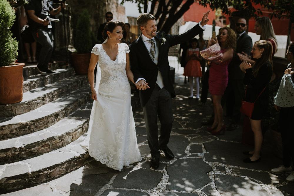 alfonso_flores_destination_wedding_photography_san_miguel_de_allende_casa_chorro-64.jpg