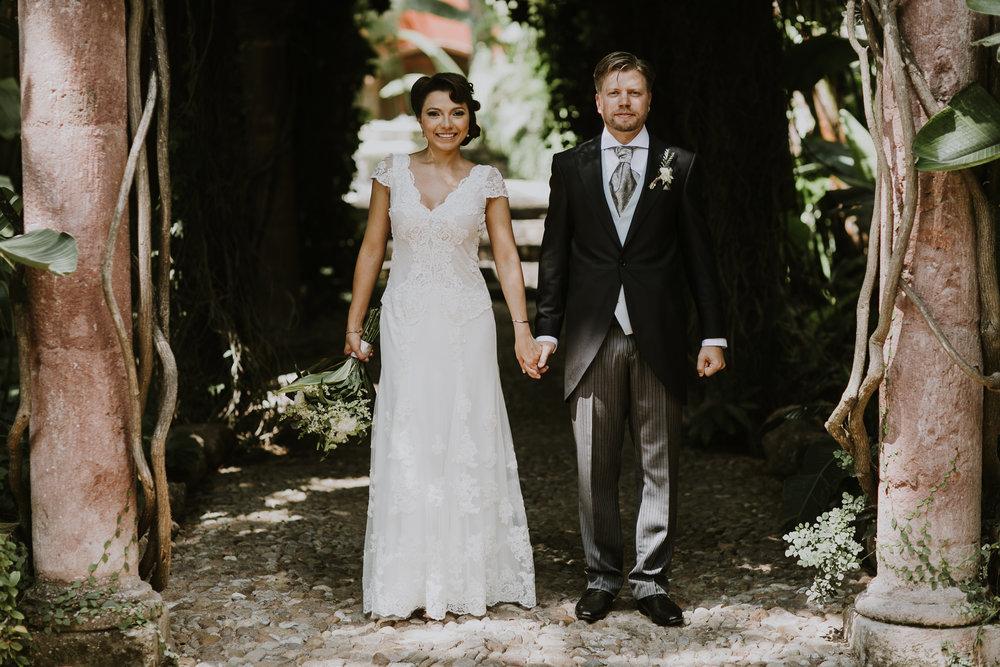 alfonso_flores_destination_wedding_photography_san_miguel_de_allende_casa_chorro-70.jpg