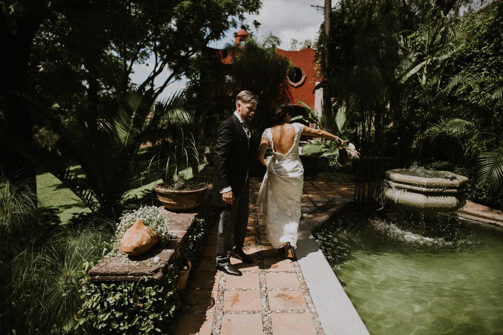 alfonso_flores_destination_wedding_photography_san_miguel_de_allende_casa_chorro-71.jpg