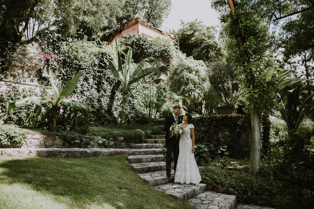 alfonso_flores_destination_wedding_photography_san_miguel_de_allende_casa_chorro-72.jpg